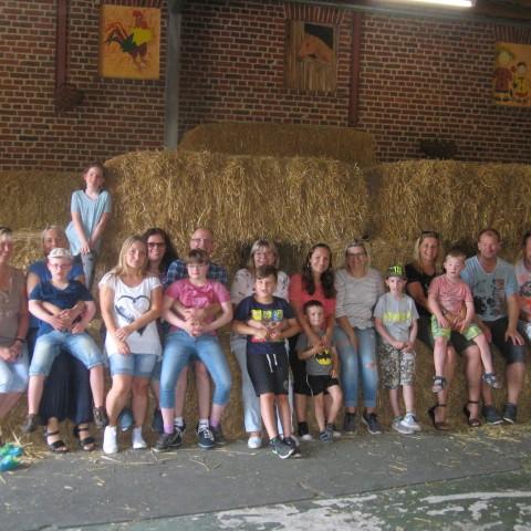 Familientreff Bauernhof 18